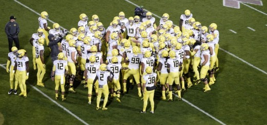 ncaa-football-oregon-colorado