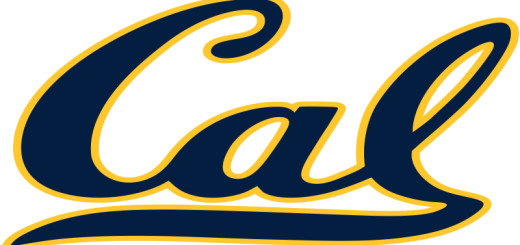 University_of_California,_Berkeley_athletic_logo