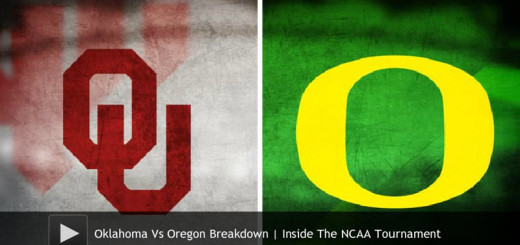 FP for UO vs OU