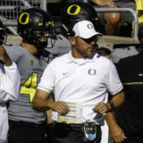 mark-helfrich-ucdavis-gb